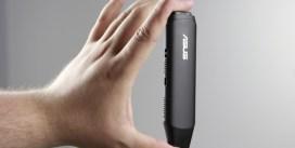 Análisis Asus Vivo Stick: Un PC con apariencia de Flashdrive