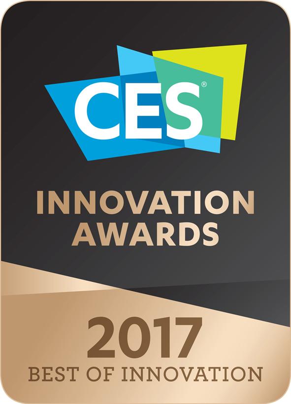 ces-innovation-award-1