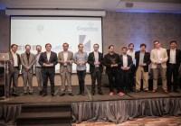 PR: COGNITIVA BUSCA INCREMENTAR SU ECOSISTEMA DE PARTNERS EN CHILE