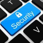 Artículo: El desafío de la gestión de riesgo en la seguridad de la información