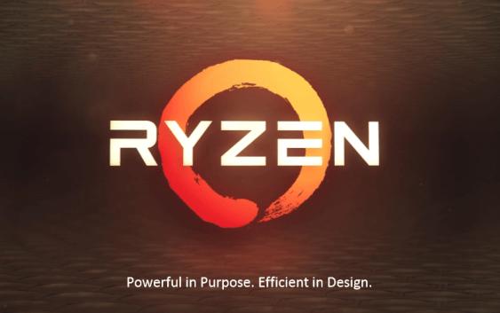 AMD ZEN RYZEN, la nueva promesa de AMD.