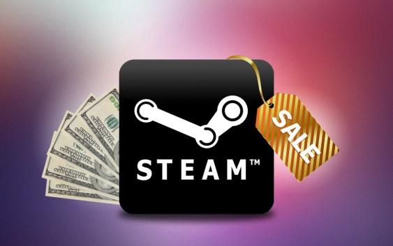 Nuevas ofertas de juegos en Steam a mediados de diciembre