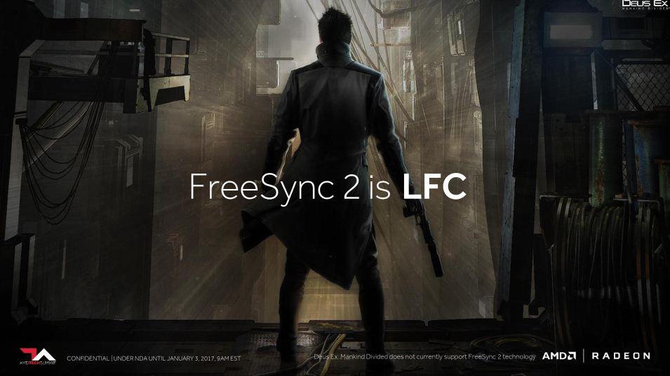 freesync-2-presentation-final-under-nda-jan-3-page-021_575px