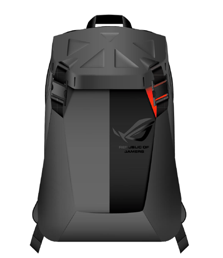 rog-premium-backpack-design-3