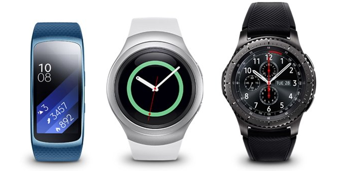 samsung-gear-s3-s2-fit-ios-support-official-01