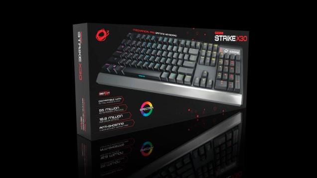 StrikeX30_Packaging