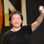 AMD Ryzen 7: 8 núcleos para todos