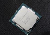 Review Intel Core I3 7350K [Kaby-Lake]