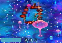 """Nuevo videojuego Chileno de ciencia ficción """"Biosupremacy"""" llega a la tienda de Steam"""