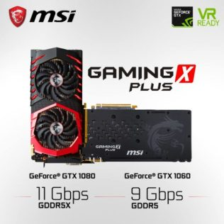 MSI_GTX_1080_GTX_1060_Gaming_X_Plus_
