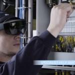 Tetra Pak lanza nueva generación de tecnologías para impulsar la eficiencia