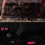 Una Radeon RX VEGA no sería mejor que una GeForce GTX 1070?