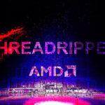 AMD hace muestra de lo que será su nueva línea AMD Ryzen 9