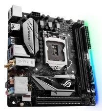 ROG-Strix-B250I-Gaming-3D-1-Aura