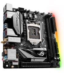 ROG-Strix-H270I-Gaming-3D-1-Aura