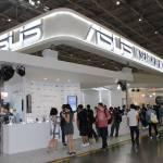 ASUS muestra nuevos productos de consumo y estilo de vida en Computex 2017