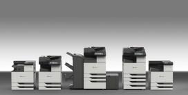 [PR] Nuevas soluciones de impresión A3 de Lexmark