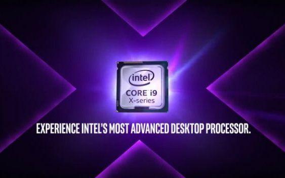 Los nuevos procesadores Intel Skylake-X y Kabylake-X estarían disponibles a venta este próximo 26 de junio.