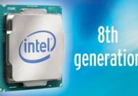 Intel Coffee Lake-S de 6 núcleos avistado en base de datos de Sisoft Sandra