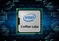 Intel Coffee Lake enlistado en backorder.