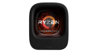 1711406_Threadripper_PIB4