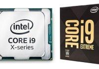 Filtrado rendimiento del proximo Intel Core I9 7960X de 16 núcleos.