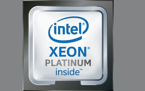 En detalle la Plataforma Intel 'Purley' o Skylake SP, la nueva familia de Intel Xeon Scalable.