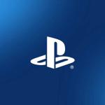 Chile: PlayStation nuevamente dice presente en FestiGame