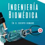 La Ingeniería Biomédica en el cuerpo humano, Parte 1