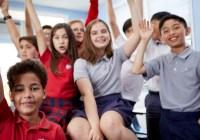 [PR] Belkin recomienda los mejores regalos para los niños TI