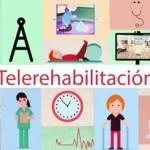 Chile: Teletón presenta moderno sistema de rehabilitación a distancia en Festigame 2017