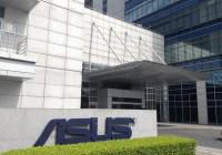 Participación de Asustek en el segmento placas madres de gama alta para Intel se expande