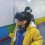 Realidad virtual: El nuevo paradigma en la educación