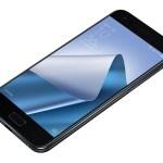 ASUS anuncia para Chile sus nuevos smartphones de la familia ZenFone 4