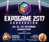League of Legends sorprenderá en ExpoGame 2017