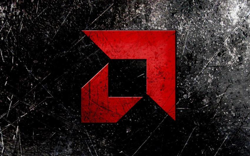 CES2018: AMD presenta nuevos procesadores y productos gráficos
