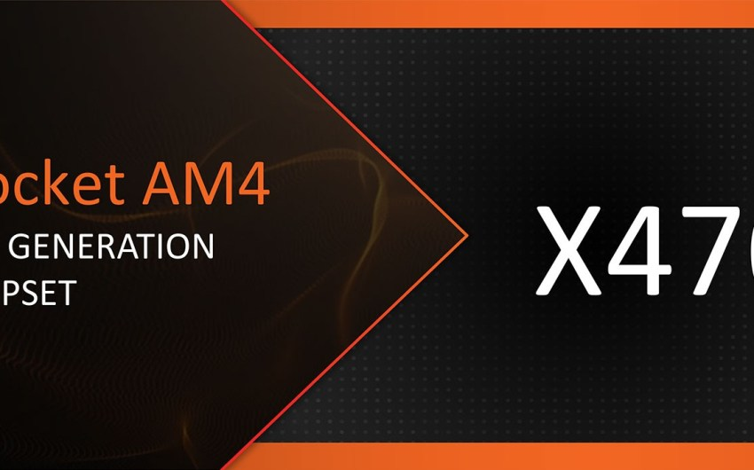 CES2018: Primera placa AMD X470 avistada, Gigabyte Gaming 7 WiFi