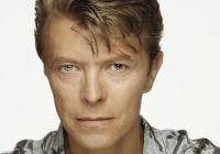 Spotify recuerda a David Bowie