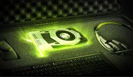 Las nuevas NVIDIA GeForce GTX 1050 y (Ti) Max-Q liberadas silenciosamente