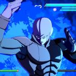 La beta abierta de DRAGON BALL FighterZ comienza este fin de semana en PlayStation 4 y Xbox One