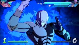 La beta abierta de DRAGON BALL FighterZ comienza este fin de semana en PlayStation 4 y Xbox One