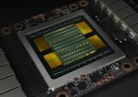 Rumor: Nvidia Ampere podría lanzarse como GeForce GTX 2070 y 2080 el 12 de abril