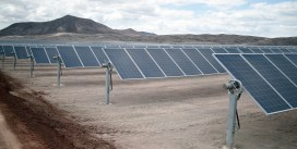 Safira Energía llega a Chile con innovadora propuesta para el mercado de energía libre