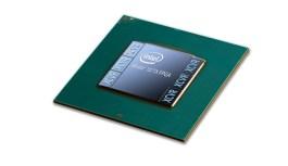 Intel Stratix 10: Capaz de procesar 10 billones de cálculos por segundo