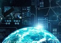 Día Mundial de las Telecomunicaciones: Una Apuesta por el Desarrollo Económico y Social