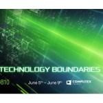 COMPUTEX2018: ASRock también presente en COMPUTEX 2018