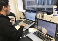 Emprendimiento chileno trae repuestos premium para dispositivos Apple