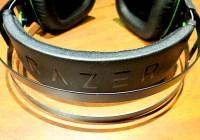 Razer Electra V2 review: Un virtual 7.1 a buen precio