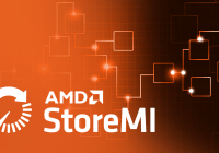 Review AMD StoreMi
