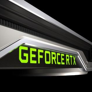 geforce-rtx-2080-ti-gallery-b